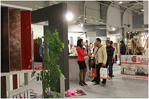 ИАНМСП ще подкрепи участието на български фирми в Техномебел и Светът на мебелите